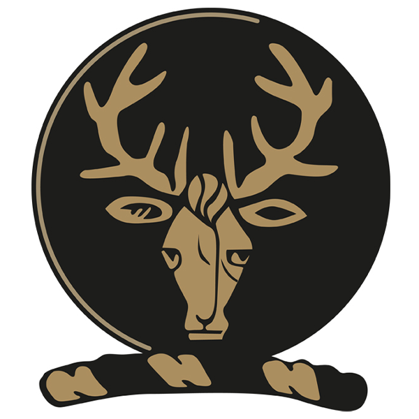 Estate Logo